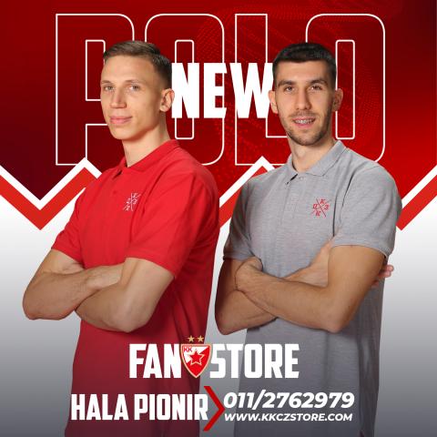 NEW-POLO-fan-store-FEED-2