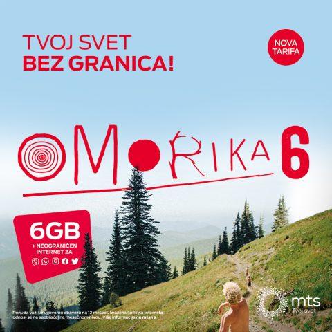 Oglas Omorika 6 - 800x800px[1]